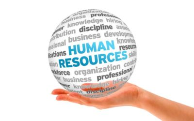 ASSISTANT RESSOURCES HUMAINES (F/H)
