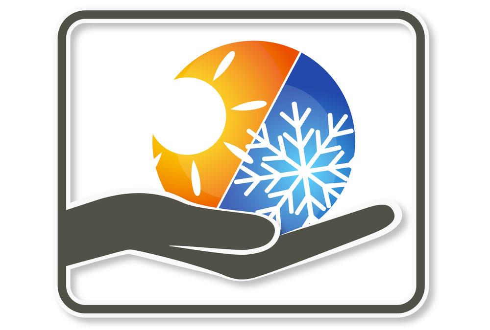 TECHNICO-COMMERCIAL VENTILATION ET CLIMATISATION (H/F)