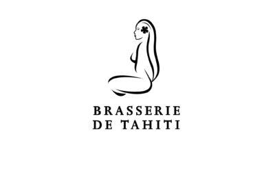 CHARGE DE DÉVELOPPEMENT BIÈRES ET AUTRES BOISSONS H/F